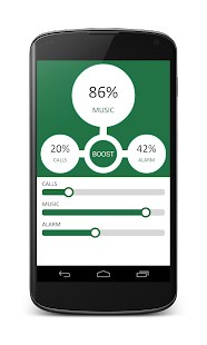 Speaker Booster - Android Apps on Google Play