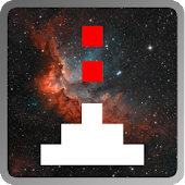 Galaxy Invaders 3D game