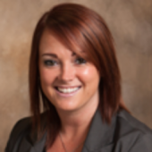 Allison Buffham's Mortgage
