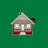 TD Real Estate
