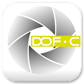 DOF, Depth of Field calculator
