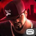 Gangstar City 2.1.3 icon