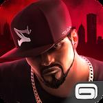 Gangstar City 2.1.3 Apk