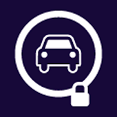 Esurance DriveSafe™