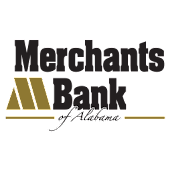 MerchantsBankAL Mobile
