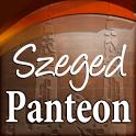 Szeged Panteon icon