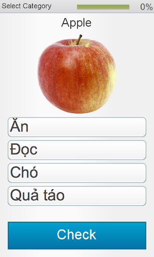 Learn Vietnamese - Fabulo
