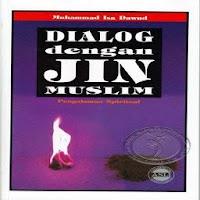 Dialog Dengan Jin Muslim 1.1
