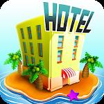 Holiday Resorts! World Travel v33.0.0 (Mod Coins/Hearts)
