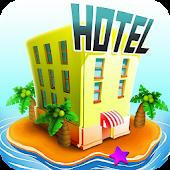 Holiday Resorts! World Travel