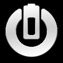 [root] NoMoarPowah! icon