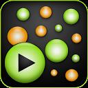 Applications unglaublich für Android: Heute SoundSeeder