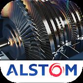 Alstom Nuclear Power