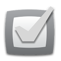 Platinum Tasks (To Do List) icon