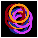 KicVidz - Loom icon