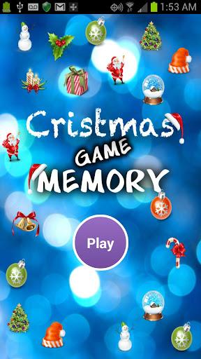 Christmas Memories for Kids
