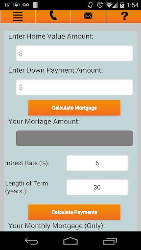 【免費商業App】Cash Reward-APP點子