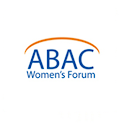 ABAC Women news magazines apps