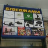 Giocomania Napoli