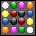 ColorCode icon
