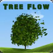 Tree Flow
