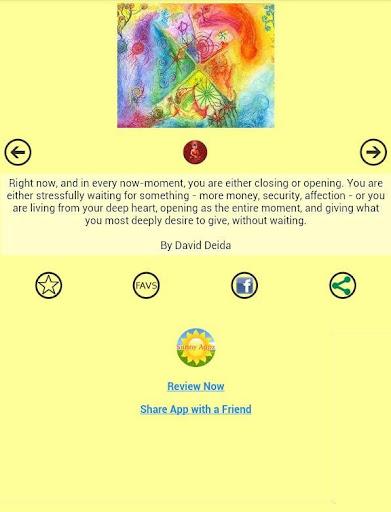 【免費生活App】Spiritual Quotes and Pictures-APP點子
