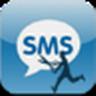 Alibi(SMS History Editor-AD) icon