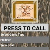 Game Caller Free