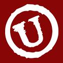 Universal Toyota icon