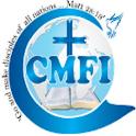 CMFI Online icon