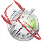 BidSubastas icon