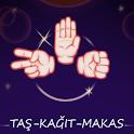Elmas Yazılım - Logo