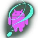 Lack App icon