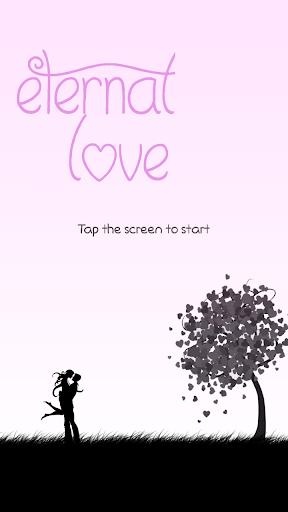 Eternal Love Test