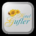 Hotel Gufler icon