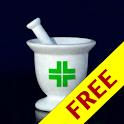 Farmacia Free logo
