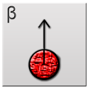 Physics Sketchpad Beta icon
