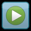 WMP - Remote PRO