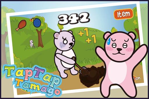 타마고 크래프트 : 타마고 외전|玩休閒App免費|玩APPs