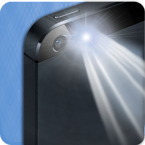 Super-bright led flashlight app latest version free download.