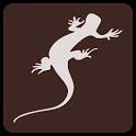 Keskomerka icon
