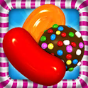 CandyCrush Saga-Tips & Tricks icon