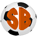 Real Cool Soccer Scoreboard icon