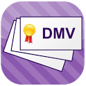 DMV Flashcards icon