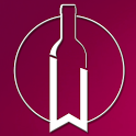 WineMeister | Die Wein App icon
