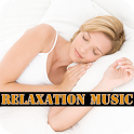 Relaxation Music - Sleep Help! icon