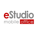eStudio Demo business apps