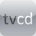 Tvcountdown logo