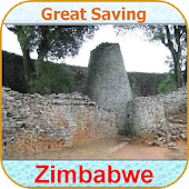 Zimbabwe Hotel Hot Deals