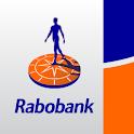 Rabo Bankieren logo